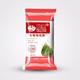 供应欣惠生态有机肥40kg有机肥肥效保证