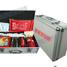 供应上海消防应急器材箱