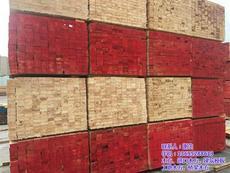 日红木业(多图)|广东木方