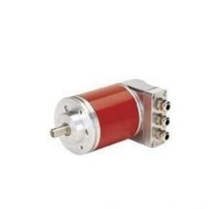 供应德国MEGATRON传感器 品质优良