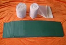耐水砂布·油膏砂布·油膏白布