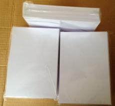 6寸相片纸 4R高光打印纸批发 180照片打印纸 照片纸6寸
