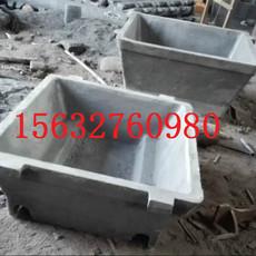 河北兴利5T渣包渣灌耐热耐磨设计合理