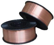 规格铜基焊条 焊环 盘丝 欧盟ROHS标准焊料