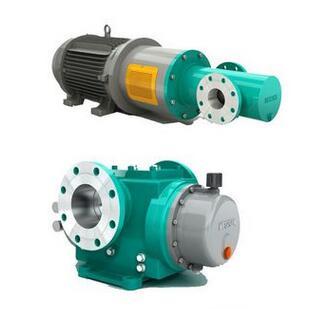 供应 石油泵BN5-48整泵