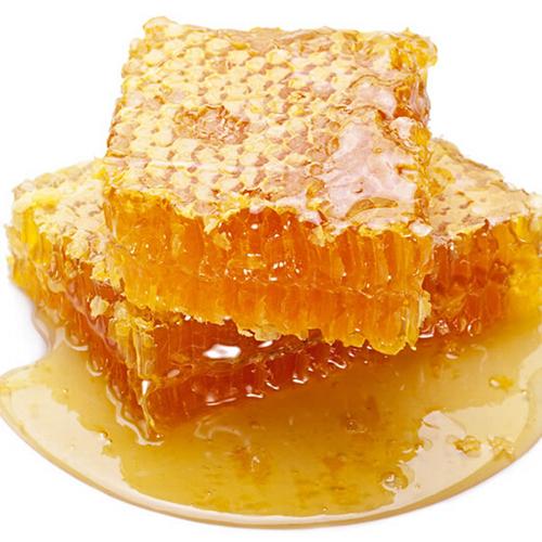 农家自养土蜂蜜 正宗土蜂蜜巢  纯天然绿色食品 蜂巢