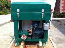 网上销售批发滤油车 板框压力式滤油机 价格优惠