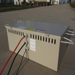 鑫光动力锂电池组 60V120Ah 25V 电动汽车专用锂电池组价格 厂家直销 锂电池价格