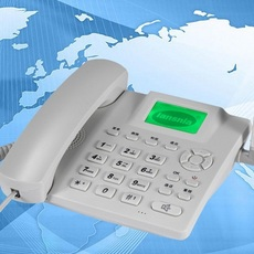 深圳范围免费安装移动无线固话,话机也是免费送哦
