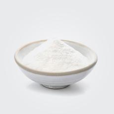 批发供应高档魔芋特级精粉 供应制作素食魔芋精粉 食品加工魔芋粉