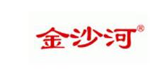 渑池县仁村乡坻坞贡米专业合作社