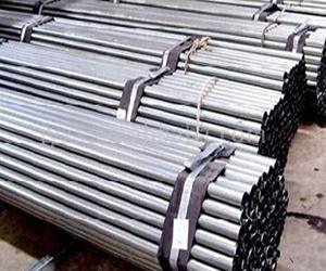 供应Q355考登钢焊接钢管2890