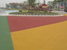 石家庄地坪塑胶地坪PVC地坪