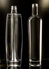 供应 玻璃瓶 玻璃酒瓶