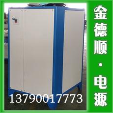 保温管无补偿预热电源,3000A70V高频加热电源
