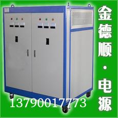 真空镀膜电源,佛山金德顺6000A12V高频电镀电源报价,参数,图片