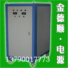 直流电机老化测试电源,老化测试电源