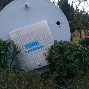 广州一体化预制泵站厂家直销  筒体坚固 抗浮