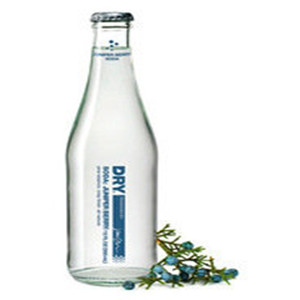 供应2014优质苏打水