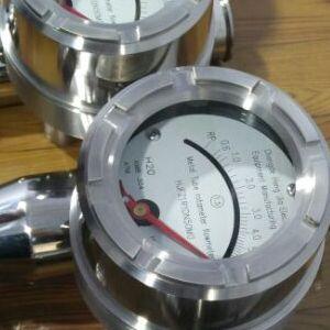 供应流量计  HJFZ系列金属管浮子流量计