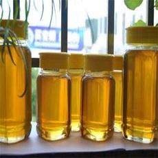 供应 野生天然蜂蜜 土蜂蜜 农家蜂蜜