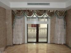 不锈钢防盗窗 铝镁合金防盗窗