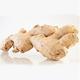供应专业出口日本美国欧洲加拿大保鲜姜风干姜生姜