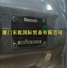德国Bosch-Rexroth|力士乐GFT80T3B185.43减速机现货