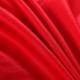 厂家批发全棉贡缎提花绣花婚庆四件套大红床上用品结婚床品套件