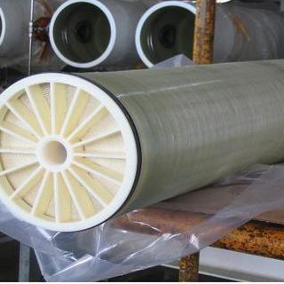 原装正品海德能反渗透膜ESPA2-8040  质量保证
