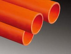 供应PE管生产线 江苏顺畅 定做PE管 优质 产品DN110