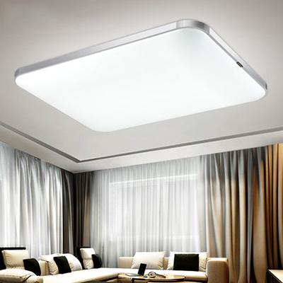科普大全——如何选好LED灯?