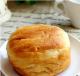 供应麦制果古早面包