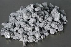 供应海绵钛