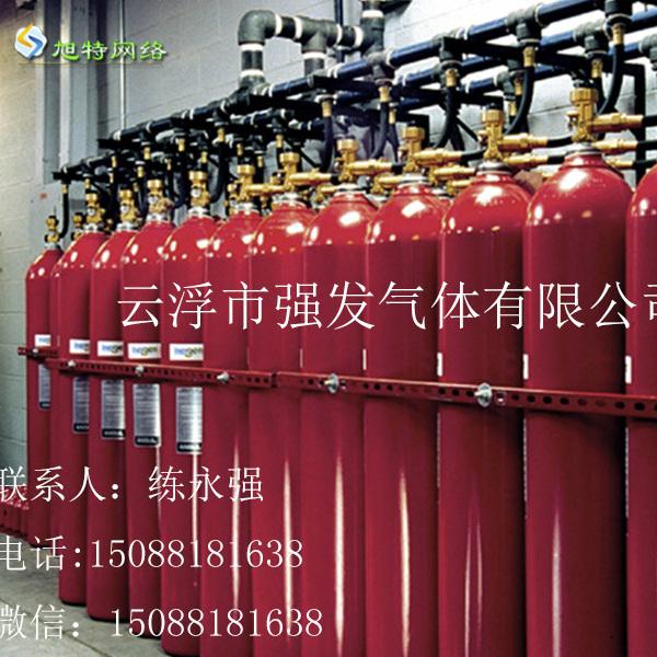 云浮市思劳镇氩气氮气工业气体厂家长期批发供应