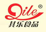 """祝贺其乐食品被河南省工商系统评为""""守合同,重信用""""先进企业"""