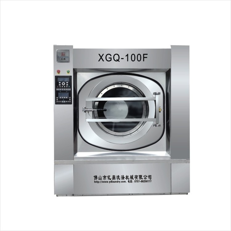 佛山钇鼎GDZ-100全自动工业烘干机便捷高效品质保证