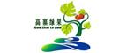 砀山县清水水产品养殖专业合作社