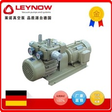 LX0080 H26 静音无油真空泵