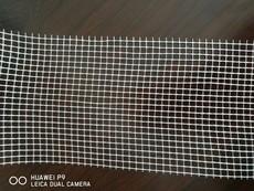 供应用于石膏线专用的玻璃纤维网格布,石膏线专用网格布批发价,网格布厂家