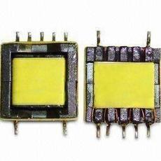 功率电感BTCE104R-5R6M 贴片电感 绕线电感 电脑电视电感