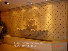 砂岩浮雕 砂岩浮雕报价 砂岩家居装饰浮雕批发 现代砂岩浮雕室内装饰