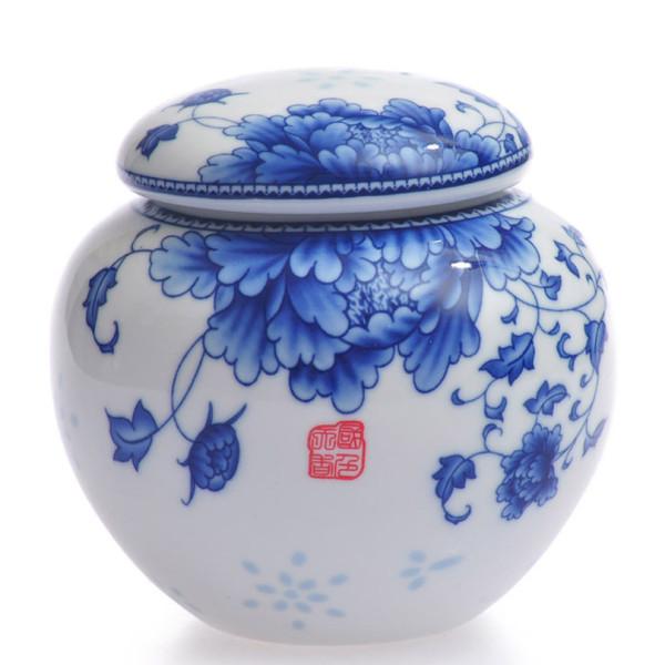 成都优质陶瓷工艺品摆件销售