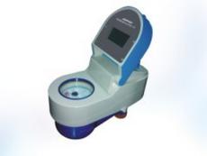 预付费IC卡立式水表|立式水表|IC卡水表|水表厂家
