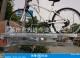 双层停车架的厂家,哪里可以定做自行车双层停车架