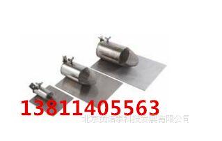大小鼠固定器/不锈钢老鼠固定器/不锈钢小鼠固定器