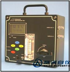 赛谱自仪GPR-1200 便携式微量氧分析仪