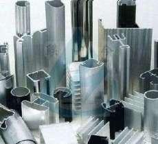 鋁合金長壽命堿蝕劑LH-JQ