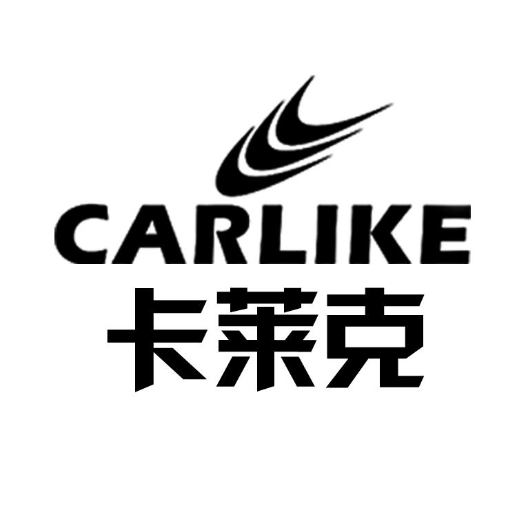 广州欣浪装饰材料有限公司