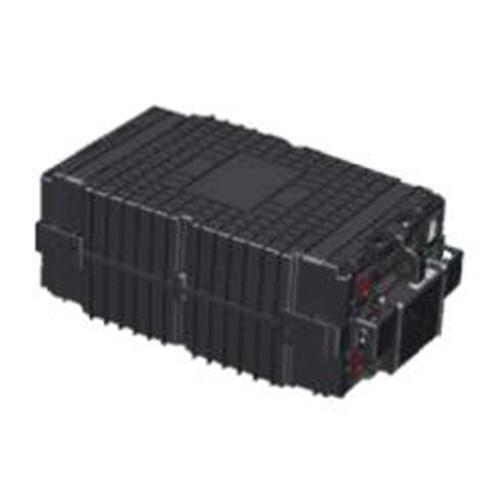 12V 梯次动力电池模组  C12-4ST